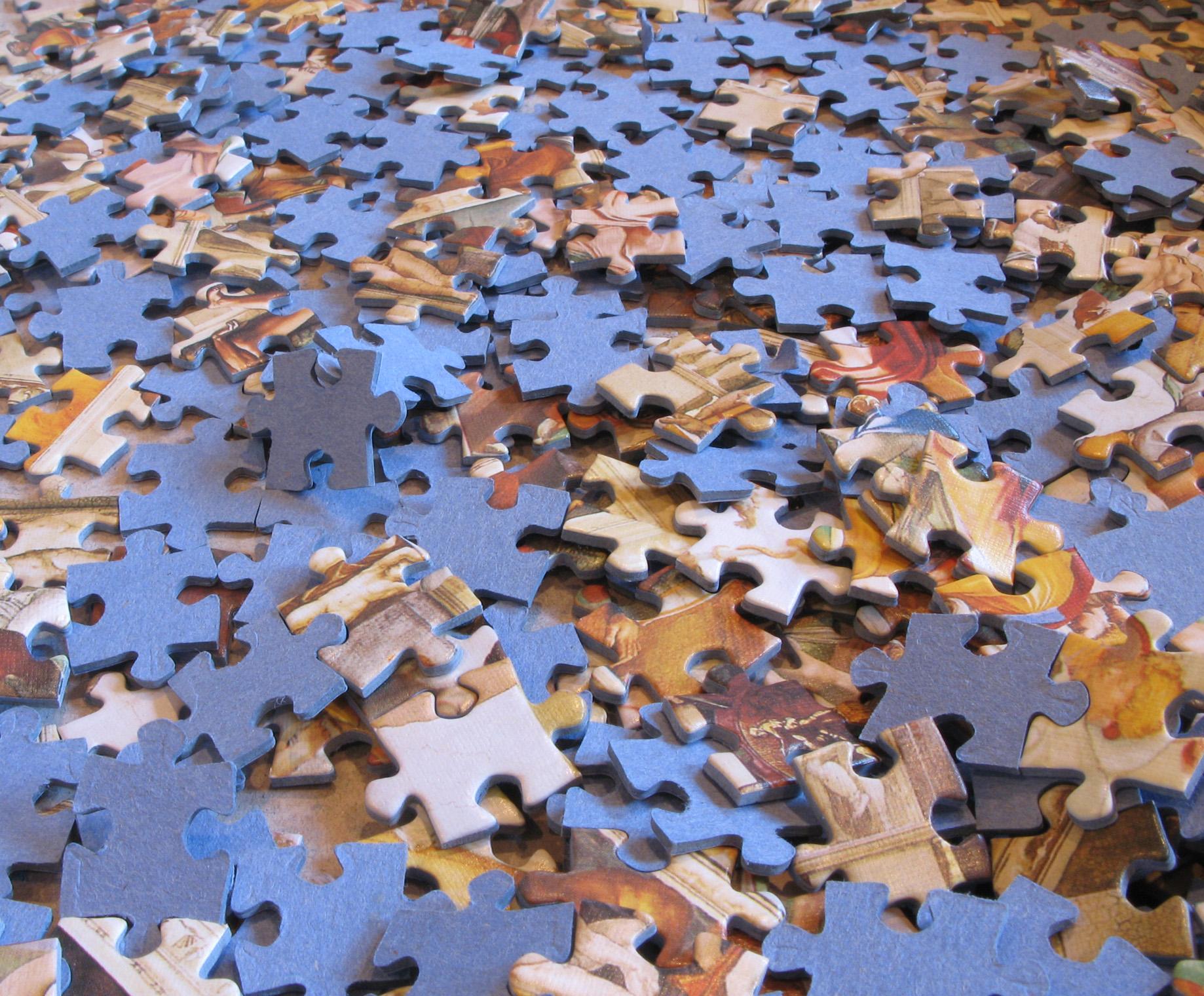 puzzle-large