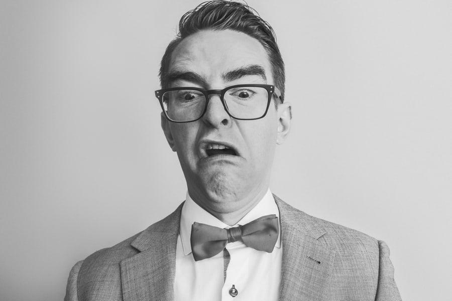 gratisography-super-nerd